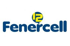 Türkiye'de ilk kez Fenercell & Avea mağazası açılıyor