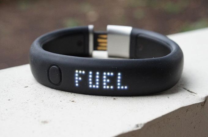 Nike'ın akıllı saati ne zaman geliyor?