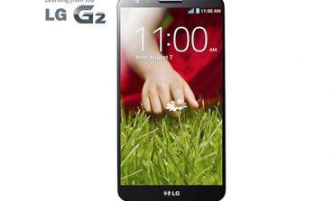 LG G2 ne kadar sattı?