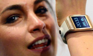 Akıllı saat satışlarında yüzde 500 artış bekleniyor!