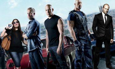 Vin Diesel, Hızlı ve Öfkeli 7'nin vizyon tarihini açıkladı
