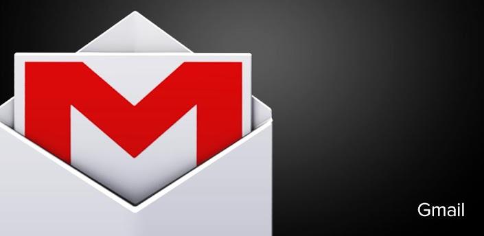 gmail-foto
