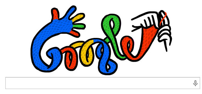 google-doodle-