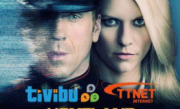 Tivibu yeni yayın döneminde içeriğini Foxlife, Foxcrime, 24Kitchen ve Baby TV kanallarıyla zenginleştiriyor
