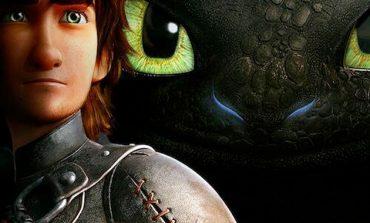 How to Train Your Dragon 2'nin fragmanı yayınlandı