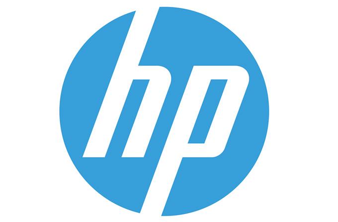 Türk Telekom grubu bulut hizmetlerini HP'den alacak
