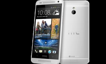 HTC one mini 2'nin renk seçenekleri belli oldu