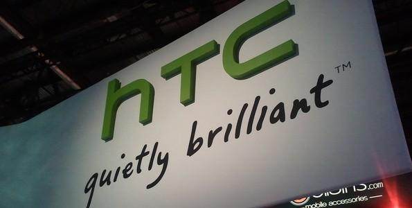 HTC'nin Kasım ayı gelirlerinde yıl bazında %27 düşüş var