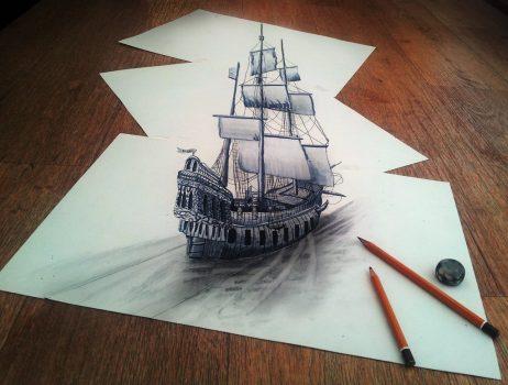 hyper-realistic-drawings-JJKAirbrush5