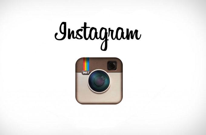 Instagram yeni mesajlaşma servisini duyurdu: Instagram Direct!