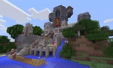 Minecraft, Playstation 3'e geliyor