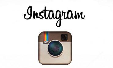 Instagram'a mesajlaşma özelliği gelebilir