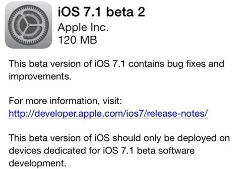 ios-7-1-beta-2