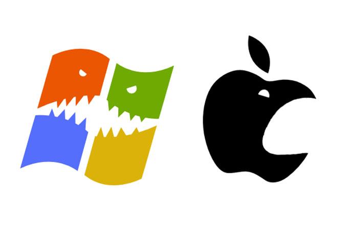"""Forbes: """"Windows Phone kısa zamanda iOS'u geçecek."""""""