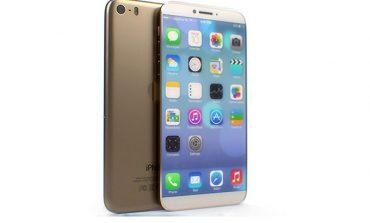 10 fotoğrafta iPhone 6'nın olması gereken hali