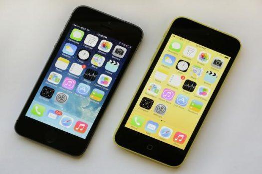 iphone5c--621x414