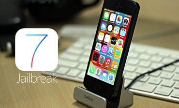 Rehber: iOS 7'ye Jailbreak nasıl yapılır?