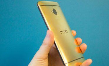 24 ayar altın kaplamalı HTC One sahibini bekliyor