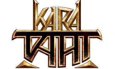 Joygame'in yeni MMORPG oyunu Kara Taht sizi bekliyor