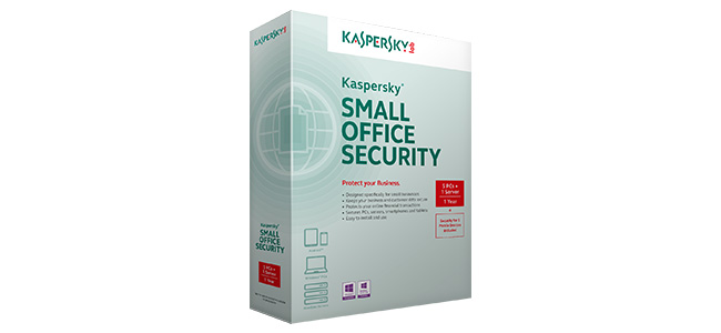 kaspersky-small-office-security