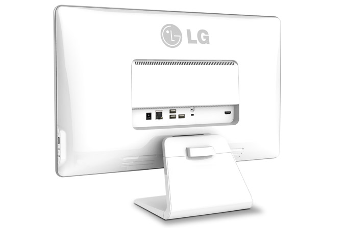 lg-all-in-one-chrombase-2