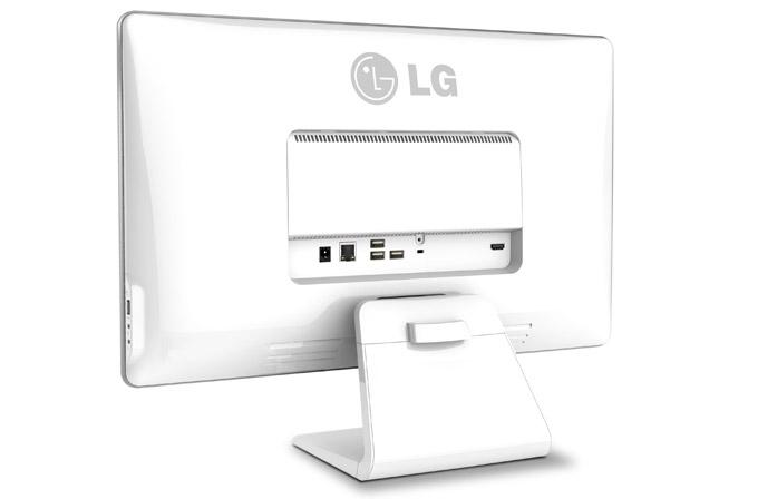 lg-all-in-one-chrombase-2