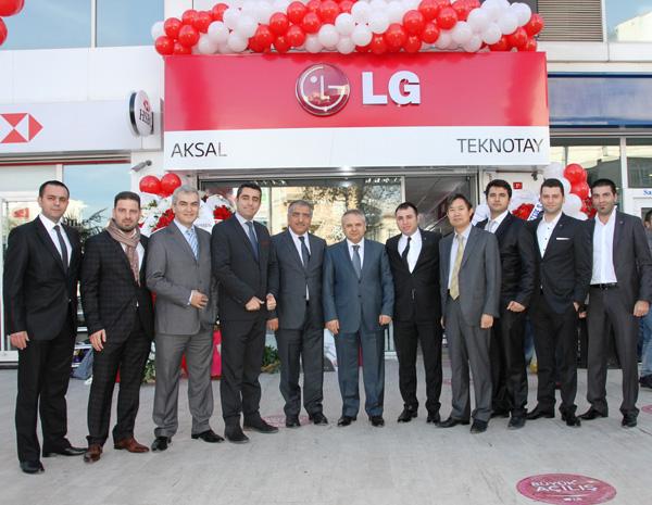 lg-bayii-istanbul