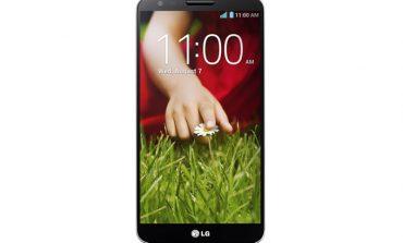 LG G2'nin çevreci bir akıllı telefon olduğunu biliyor muydunuz?