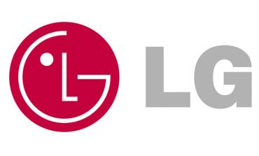 LG Electronics mağazaları İstanbul'da yayılıyor