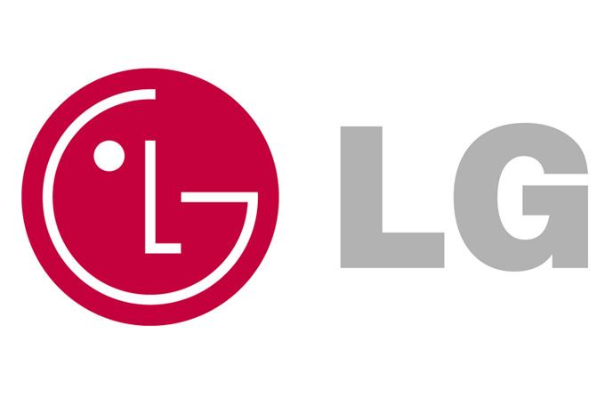LG G3 için mini versiyonu göründü!