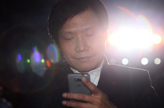 "Android telefon üreticisinden itiraf: ""En iyi telefon iPhone"""