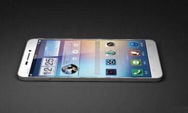 Dünyanın ilk 2K ekranlı telefonu resmi olarak tanıtıldı!