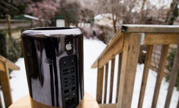 Dışarıdan güzellik abidesi, içeriden güçlü bir canavar: yeni Macbook Pro
