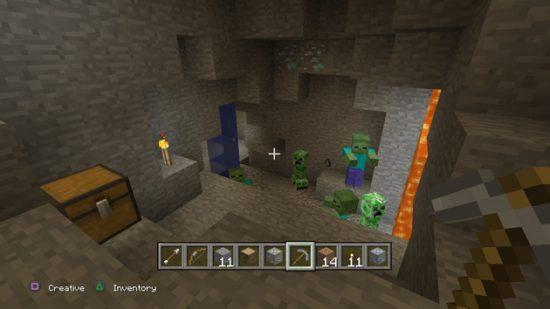 minecraftps3_630pxhedimg
