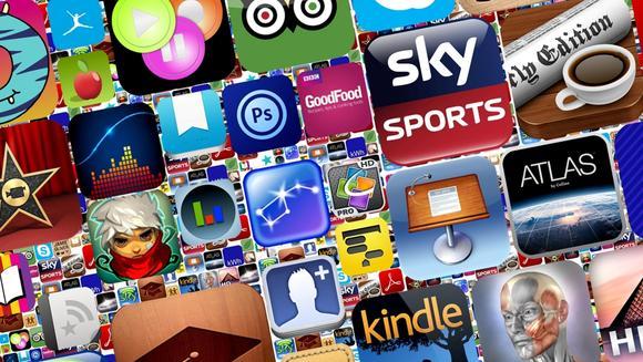 mobil-uygulamalar-hwp