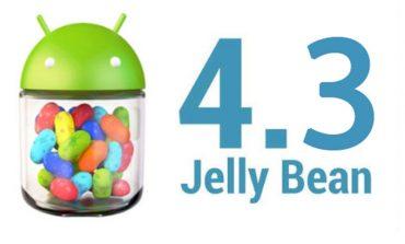 Birçok Sony modeline Android 4.3 güncellemesi sunuluyor!
