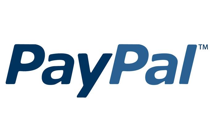 PayPal yılbaşı alışverişleriniz için tavsiyeler verdi