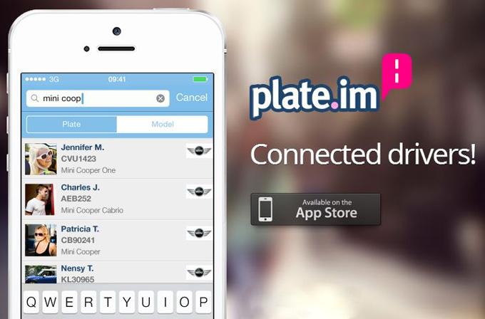 Türkiye'den dünyaya açılan sosyal ağ: plate.im