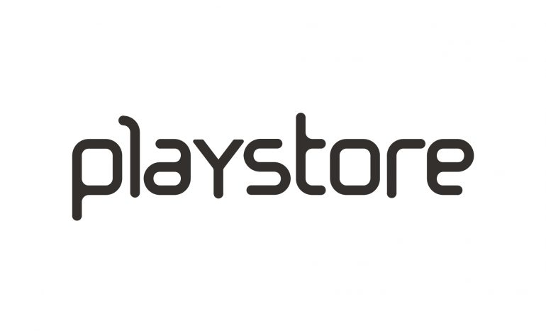 """Wolfenstein: The New Order"" oyunu dünyayla aynı anda Playstore'da"