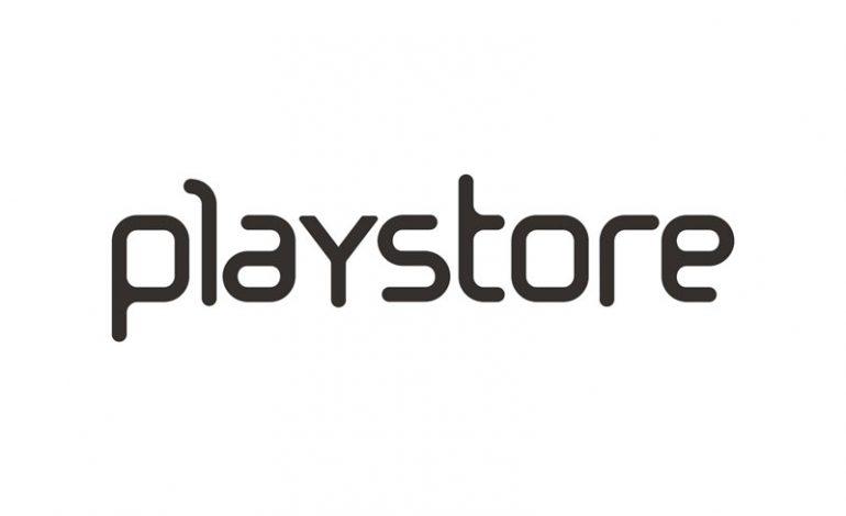 Playstore'da en çok hangi oyun satılıyor?