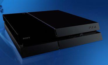 Playstation 4 satışları gayet iyi gidiyor