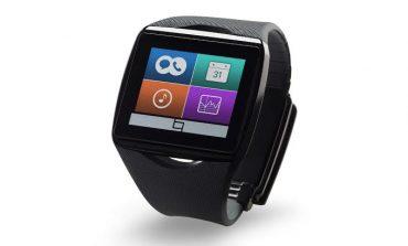Qualcomm Toq akıllı saat piyasada!