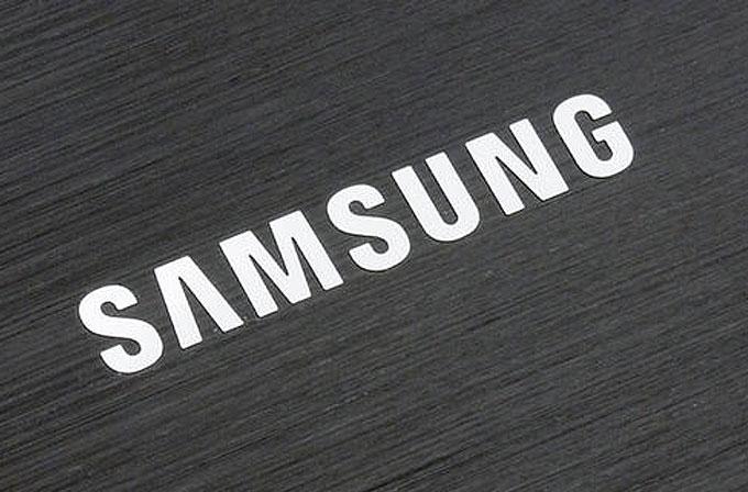 İlk çeyrekte Samsung'tan telefon bombardımanı olacak