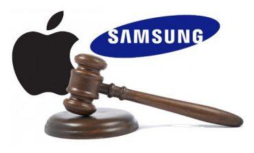 """Samsung: """"Biz Apple'ı kopyalamıyoruz, sadece iyi pazarlama yapıyoruz"""""""