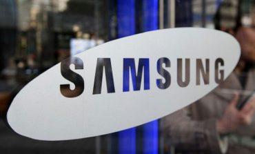 Samsung'dan olumsuz S5 haberine 284,000 $'lık dava!