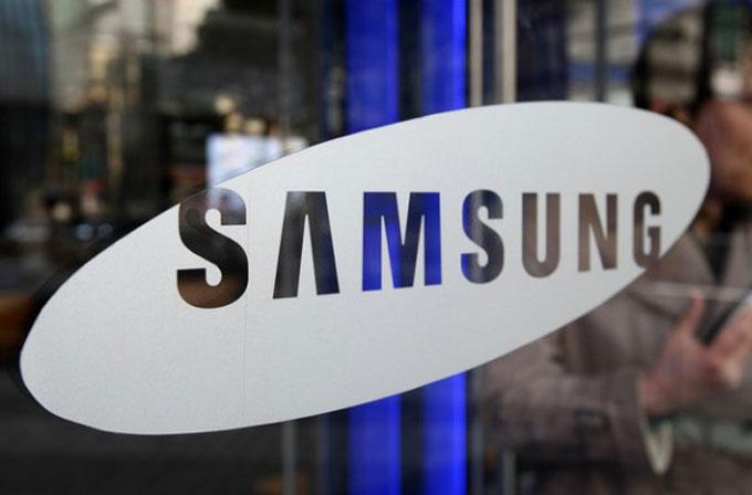 Samsung'dan iş dünyasına yönelik yeni baskı çözümleri