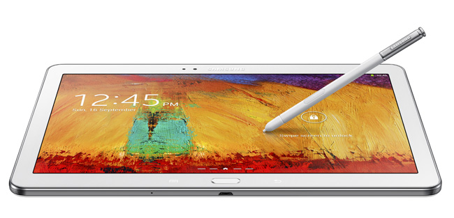 samsung-galaxy-note-10-1-yeni