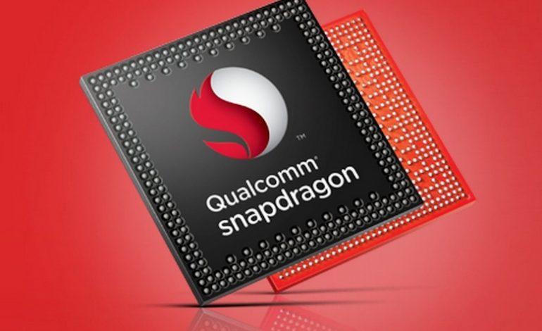 Snapdragon 820'nin benchmarkları ortaya çıktı!