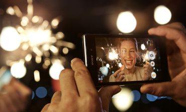 Seyahat tutkunları için ideal akıllı telefon: Xperia Z1