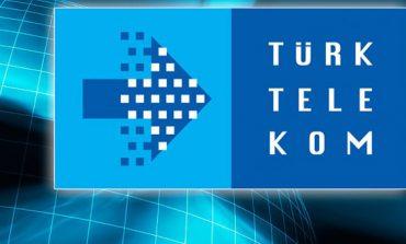 Türk Telekom'dan site içi ücretsiz konuşma hizmeti